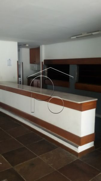 Portal Assessoria Imobiliária - Apto 2 Dorm (1210) - Foto 37