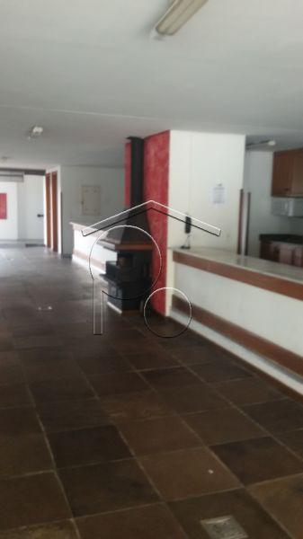 Portal Assessoria Imobiliária - Apto 2 Dorm (1210) - Foto 38