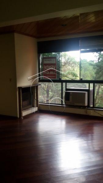 Portal Assessoria Imobiliária - Apto 2 Dorm (1210) - Foto 5