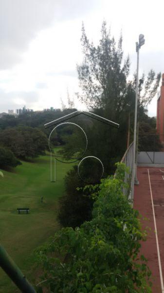 Portal Assessoria Imobiliária - Apto 2 Dorm (1210) - Foto 45