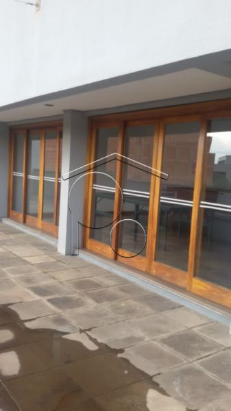 Portal Assessoria Imobiliária - Apto 2 Dorm (1210) - Foto 46