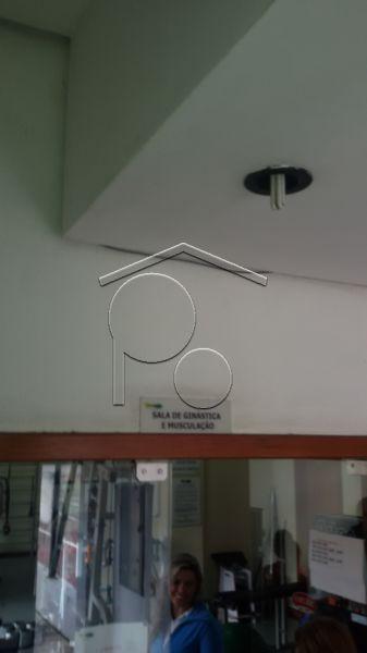Portal Assessoria Imobiliária - Apto 2 Dorm (1210) - Foto 49
