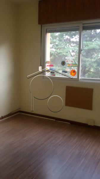 Portal Assessoria Imobiliária - Apto 2 Dorm (1210) - Foto 6