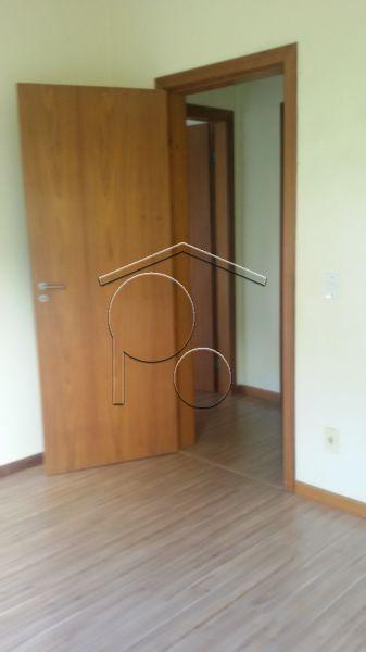 Portal Assessoria Imobiliária - Apto 2 Dorm (1210) - Foto 7