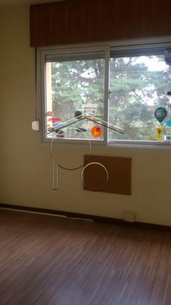 Portal Assessoria Imobiliária - Apto 2 Dorm (1210) - Foto 8