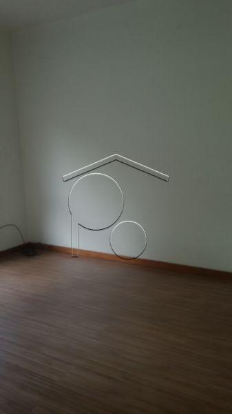 Portal Assessoria Imobiliária - Apto 2 Dorm (1210) - Foto 9
