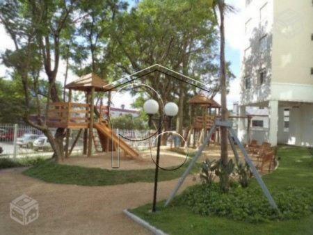 Apto 3 Dorm, Jardim Ipiranga, Porto Alegre (1247) - Foto 8