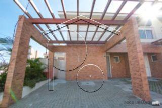 Rossi Parque Panamby - Casa 3 Dorm, Central Park, Porto Alegre (1307) - Foto 44