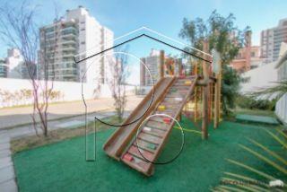 Rossi Parque Panamby - Casa 3 Dorm, Central Park, Porto Alegre (1307) - Foto 45