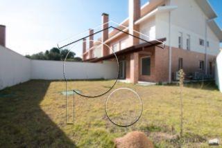 Rossi Parque Panamby - Casa 3 Dorm, Central Park, Porto Alegre (1307) - Foto 9