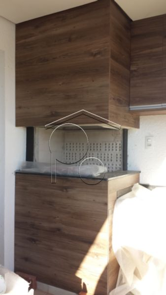 Portal Assessoria Imobiliária - Casa 3 Dorm (1319) - Foto 11