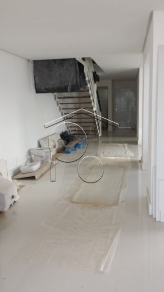 Portal Assessoria Imobiliária - Casa 3 Dorm (1319) - Foto 12