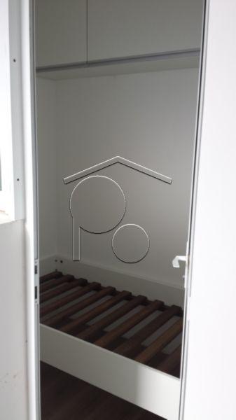 Portal Assessoria Imobiliária - Casa 3 Dorm (1319) - Foto 2
