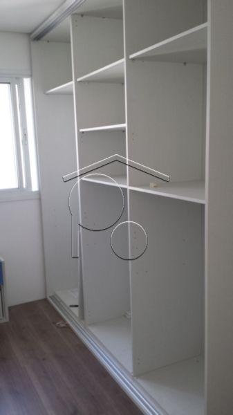 Portal Assessoria Imobiliária - Casa 3 Dorm (1319) - Foto 16