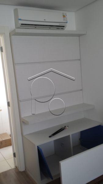 Portal Assessoria Imobiliária - Casa 3 Dorm (1319) - Foto 17