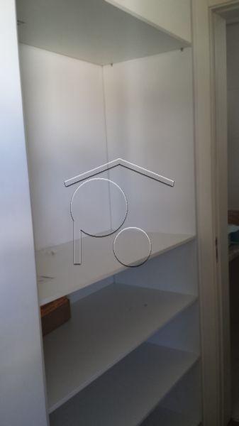 Portal Assessoria Imobiliária - Casa 3 Dorm (1319) - Foto 20