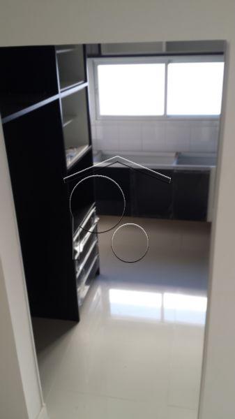 Portal Assessoria Imobiliária - Casa 3 Dorm (1319) - Foto 26