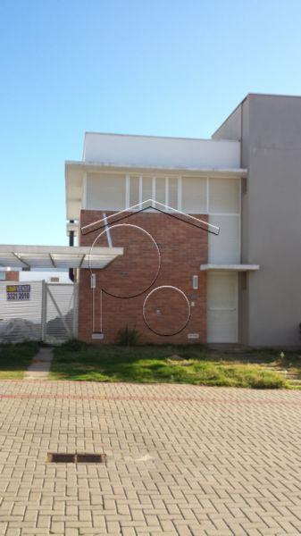Portal Assessoria Imobiliária - Casa 3 Dorm (1319) - Foto 27