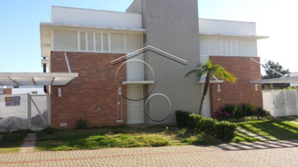 Portal Assessoria Imobiliária - Casa 3 Dorm (1319)
