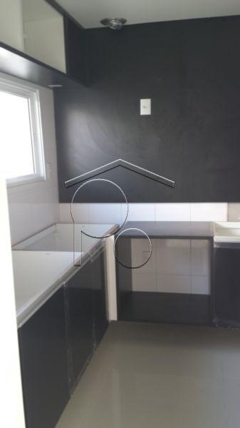 Portal Assessoria Imobiliária - Casa 3 Dorm (1319) - Foto 4