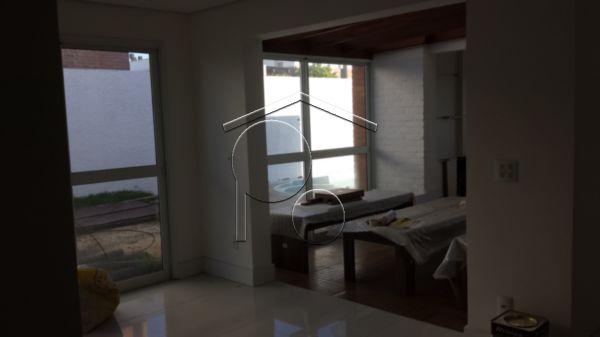 Portal Assessoria Imobiliária - Casa 3 Dorm (1319) - Foto 6