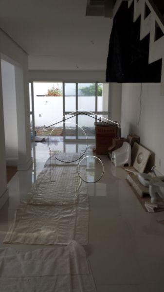 Portal Assessoria Imobiliária - Casa 3 Dorm (1319) - Foto 7