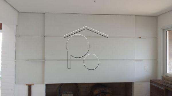 Portal Assessoria Imobiliária - Casa 3 Dorm (1319) - Foto 8