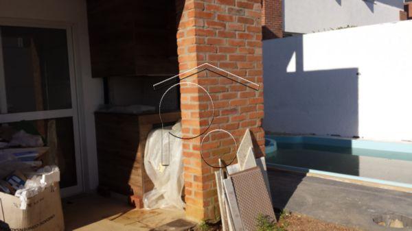 Portal Assessoria Imobiliária - Casa 3 Dorm (1319) - Foto 10