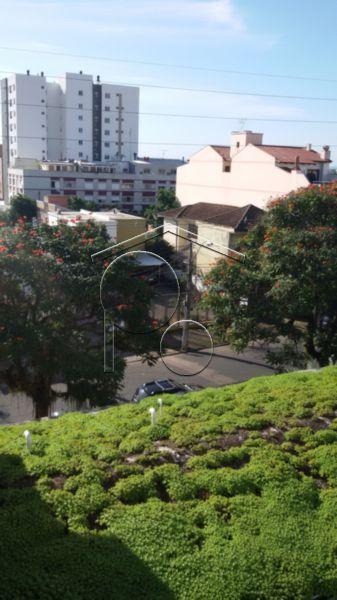 Portofino - Apto 3 Dorm, Higienópolis, Porto Alegre (1343) - Foto 15