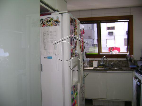 Portal Assessoria Imobiliária - Apto 3 Dorm (1351) - Foto 15