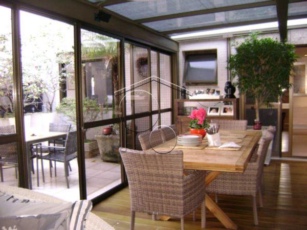 Portal Assessoria Imobiliária - Apto 3 Dorm (1351) - Foto 25