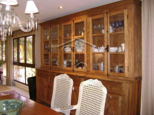 Portal Assessoria Imobiliária - Apto 3 Dorm (1351) - Foto 33
