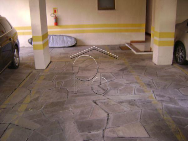 Portal Assessoria Imobiliária - Apto 3 Dorm (1351) - Foto 39