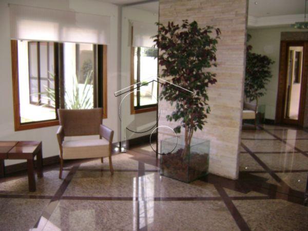 Portal Assessoria Imobiliária - Apto 3 Dorm (1351) - Foto 41