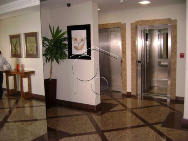 Portal Assessoria Imobiliária - Apto 3 Dorm (1351) - Foto 42