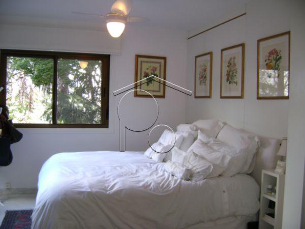 Portal Assessoria Imobiliária - Apto 3 Dorm (1351) - Foto 5