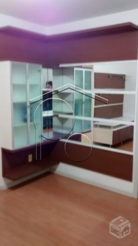 Portal Assessoria Imobiliária - Apto 2 Dorm (1352) - Foto 10
