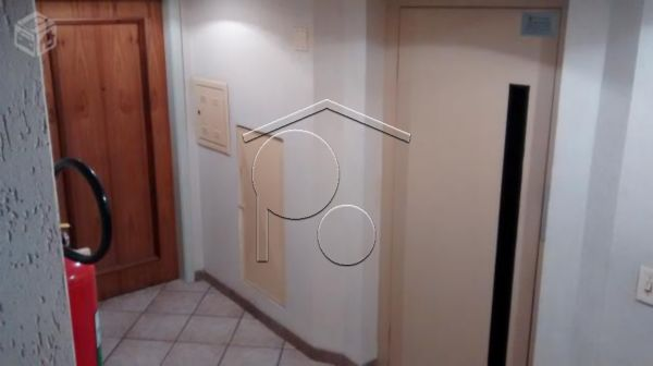 Portal Assessoria Imobiliária - Apto 2 Dorm (1352) - Foto 11