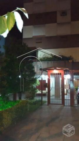 Portal Assessoria Imobiliária - Apto 2 Dorm (1352) - Foto 12