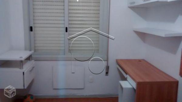 Portal Assessoria Imobiliária - Apto 2 Dorm (1352) - Foto 5