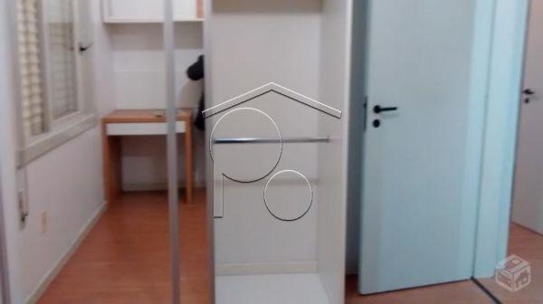 Portal Assessoria Imobiliária - Apto 2 Dorm (1352) - Foto 8