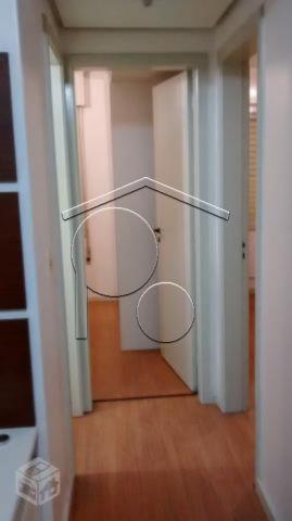 Portal Assessoria Imobiliária - Apto 2 Dorm (1352) - Foto 9
