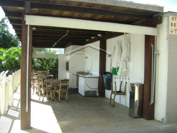 Portal Assessoria Imobiliária - Apto 3 Dorm (1394) - Foto 11