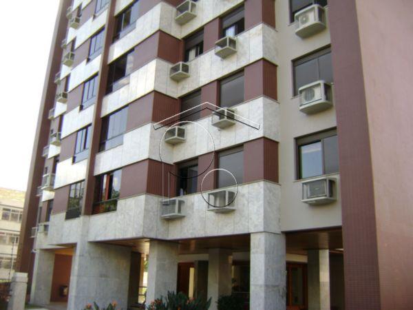 Portal Assessoria Imobiliária - Apto 3 Dorm (1394) - Foto 15