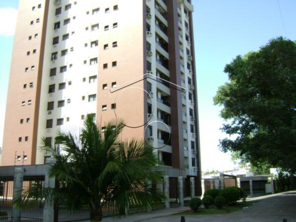 Portal Assessoria Imobiliária - Apto 3 Dorm (1394) - Foto 17