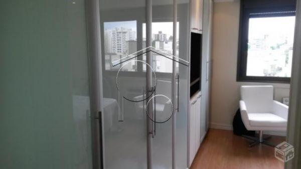 Portal Assessoria Imobiliária - Apto 3 Dorm (1394) - Foto 4