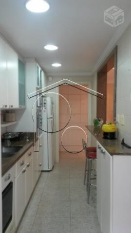 Portal Assessoria Imobiliária - Apto 3 Dorm (1394) - Foto 5