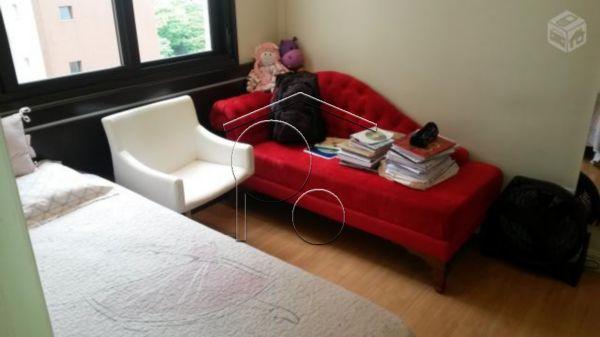 Portal Assessoria Imobiliária - Apto 3 Dorm (1394) - Foto 8