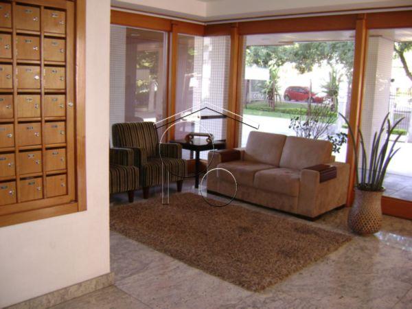 Portal Assessoria Imobiliária - Apto 3 Dorm (1394) - Foto 9