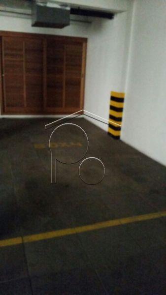 Apto 3 Dorm, Petrópolis, Porto Alegre (1431) - Foto 31